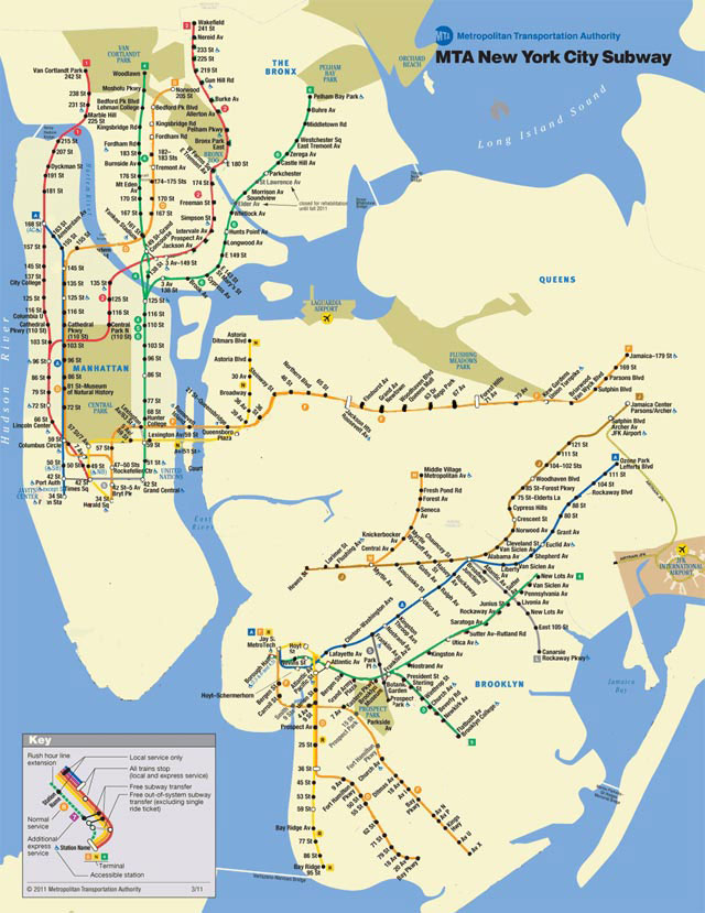 mta-limited-map